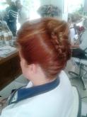 penteados_11