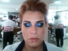 penteados_13