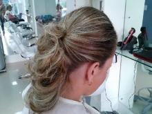 penteados_15