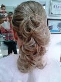 penteados_16