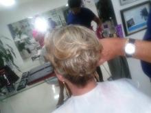 penteados_1