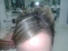 penteados_4